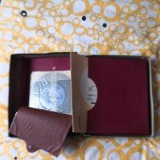 Libros de segunda mano: EL ITALIANO DE LOS ITALIANOS CURSO EUROVOX 12 DISCOS+6 LIBROS+47 FICHAS. Lote 212615435