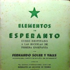 Libros de segunda mano: EL OFICIO DE ESCRIBIR. RAMÓN NIETO. ACENTO 1998 ESTADO: MUY BUENO 3ª EDICIÓN 96 PÁGS.. Lote 215252252
