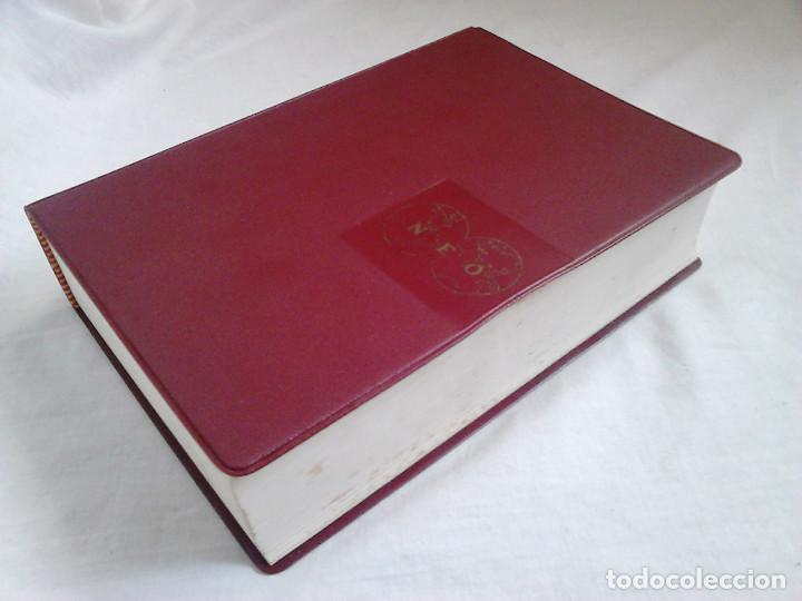 COURSE PRATIQUE DE NEO - ARTURO ALFANDARI - BÉLGICA, ÉDITIONS BREPOLS, 1961 / INTERLINGÜÍSTICA (Libros de Segunda Mano - Cursos de Idiomas)