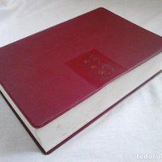 Libros de segunda mano: COURSE PRATIQUE DE NEO - ARTURO ALFANDARI - BÉLGICA, ÉDITIONS BREPOLS, 1961 / INTERLINGÜÍSTICA. Lote 245924750