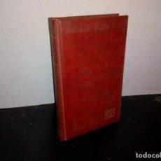 Libros de segunda mano: 7- INGLÉS FÁCIL - JOSEPH COOK Y M. BOARDS. Lote 268904514