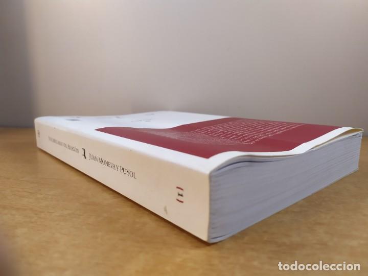 Libros de segunda mano: VOCABULARIO DE ARAGÓN / JUAN MONEVA Y PUYOL / 2004. XORDICA EDITORIAL - Foto 8 - 269295318