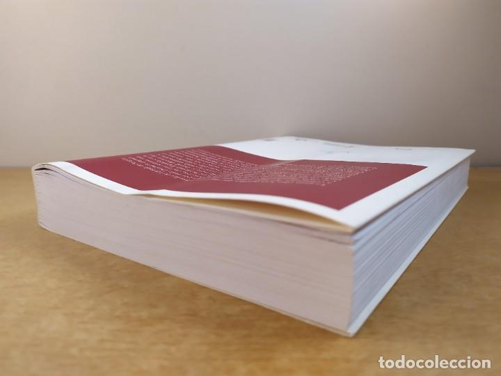 Libros de segunda mano: VOCABULARIO DE ARAGÓN / JUAN MONEVA Y PUYOL / 2004. XORDICA EDITORIAL - Foto 9 - 269295318