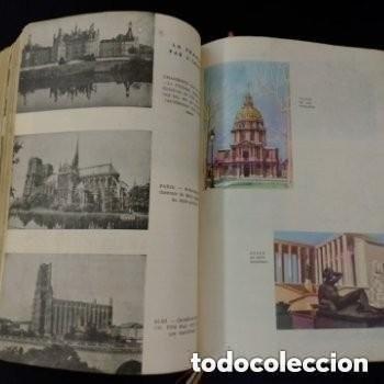 Libros de segunda mano: 1960 2°EDICION CURSO SUPERIOR DE FRANCES , LUIS GRANDIA MATEU CATEDRATICO F. DE LENGUAS MODERNAS - Foto 6 - 276243523