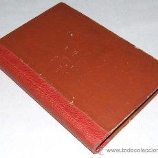 Libros de segunda mano: PRINCIPIOS GENERALES DE DERECHO INMOBILIARIO. Lote 27588654