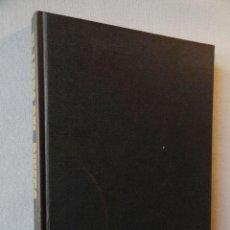 Libros de segunda mano: EL LIBRO DEL DINERO, POR KLAUS HEIDENSOHN. Lote 29936941