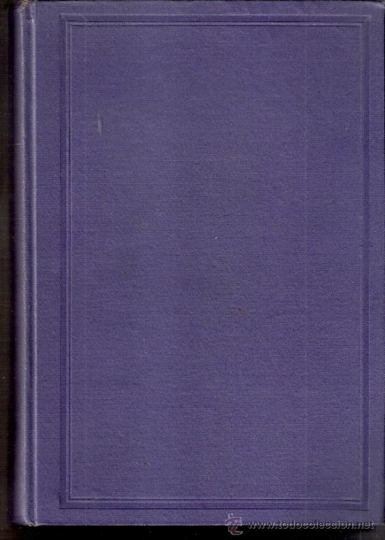 PSIQUIATRÍA JURÍDICA PENAL Y CIVIL. JOSÉ MARÍA CORDÓN.IGNACIO LÓPEZ SAINZ. 2ª EDICIÓN.ALDECOA 1954. (Libros de Segunda Mano - Ciencias, Manuales y Oficios - Derecho, Economía y Comercio)