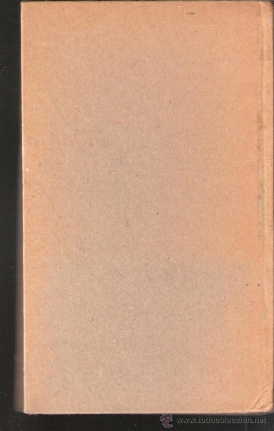 Libros de segunda mano: Breviarios. Introduccion al Derecho. P. Vinogradoff.Fondo de Cultura economica.1ª ed. 1952 - Foto 3 - 38497450