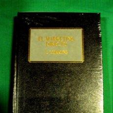 Libros de segunda mano: LIBRO MARKETING NUEVO MARKETING DIRECTO DEUSTO. Lote 39536999