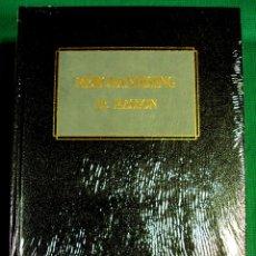 Libros de segunda mano: LIBRO MARKETING NUEVO MERCHANDISING DEUSTO. Lote 39537014