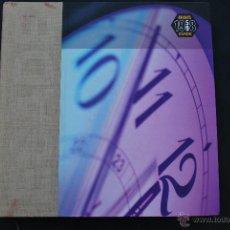 Libros de segunda mano: 40 ANYS 1958 1998 - ESADE - EDITORIAL ESADE - 197 PP - MAYO 1998. Lote 40167911