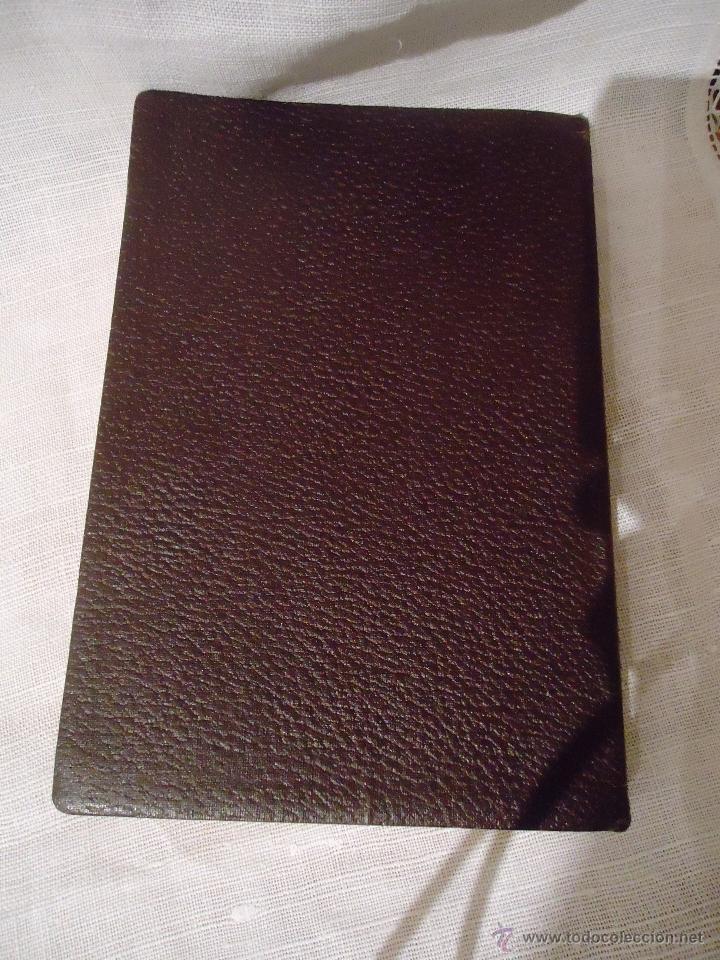 Libros de segunda mano: 2 LIBROS DE MODERN BUSSINES. 1946 - Foto 4 - 40316395
