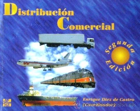 CARLOS CASTANEDA VIAJE A IXTLAN PDF DOWNLOAD