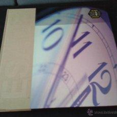 Libros de segunda mano: 40 ANYS 1958 1998 ESADE ESCUELA DE NEGOCIOS BARCELONA UNIVERSIDAD FACULTAD PRIVADA EMPRESARIALES. Lote 46091672