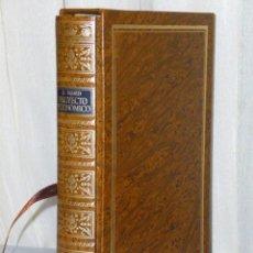 Libros de segunda mano: PROYECTO ECONÓMICO. Lote 47245532