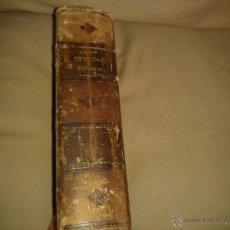 Libros de segunda mano: DERECHO ROMANO . ARIAS RAMOS . VOLUMEN I . Lote 53061820