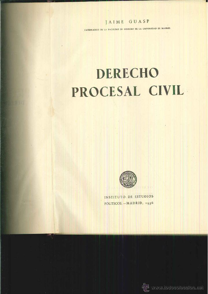 Comprar libros derecho uned segunda mano prestamos santander espana - Libreria segunda mano online ...