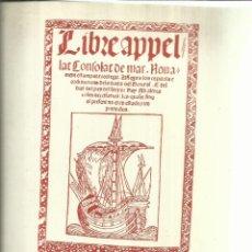 Libros de segunda mano: CATÁLOGO DE PRÁCTICA JURÍDICA. MARCIAL PONS. MADRID-BARCELONA. 1998. Lote 56590575