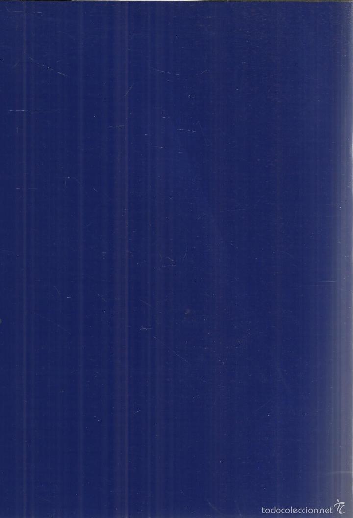 Libros de segunda mano: CUERPO DE SECRETARIOS JUDICIALES.PROCESOS ARRENDATICIOS. MINISTERIO DE JUSTICIA.1998 - Foto 3 - 56733536