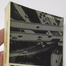 Libri di seconda mano: PERSPECTIVES DE LA PLANIFICACIÓ - GUNNAR MYRDAL. Lote 57115611