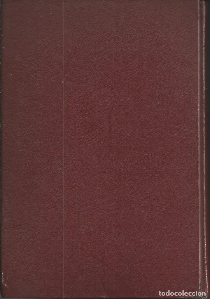 Libros de segunda mano: Derecho Romano. Juán Iglesias. 1972. Sexta edición revisada y aumentada. Ediciones Arial. UN CLASICO - Foto 3 - 64053839