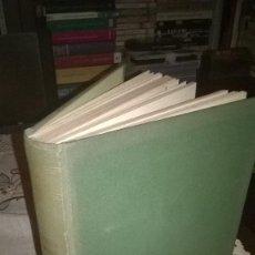 Libros de segunda mano: MATEMATICAS COMERCIALES Y FINANCIERAS, LUIS DE PEREDA SAEZ, 1964, . Lote 64768999