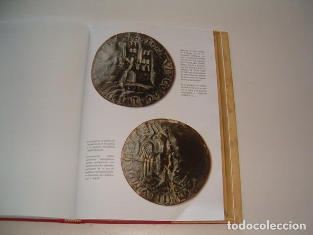 Libros de segunda mano: PABLO QUESADA HUERTAS (CCORD.). Fuero de Andújar. Estudio y Edición. RM78050. - Foto 5 - 70465793