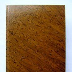 Libros de segunda mano: COMENTARIOS DE LA LEY DE REFORMA DEL RÉGIMEN URBANISTICO Y VALORACIONES DEL SUELO. JESÚS GONZÁLEZ PÉ. Lote 75977917
