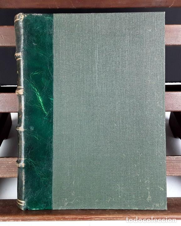 Libros de segunda mano: DERECHO CIVIL DE MALLORCA. LUÍS PASCUAL GONZÁLEZ. IMPRENTA MOSSÉN ALCOVER. 1951. - Foto 3 - 80731142