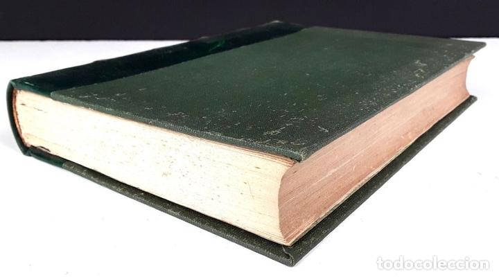 Libros de segunda mano: DERECHO CIVIL DE MALLORCA. LUÍS PASCUAL GONZÁLEZ. IMPRENTA MOSSÉN ALCOVER. 1951. - Foto 7 - 80731142