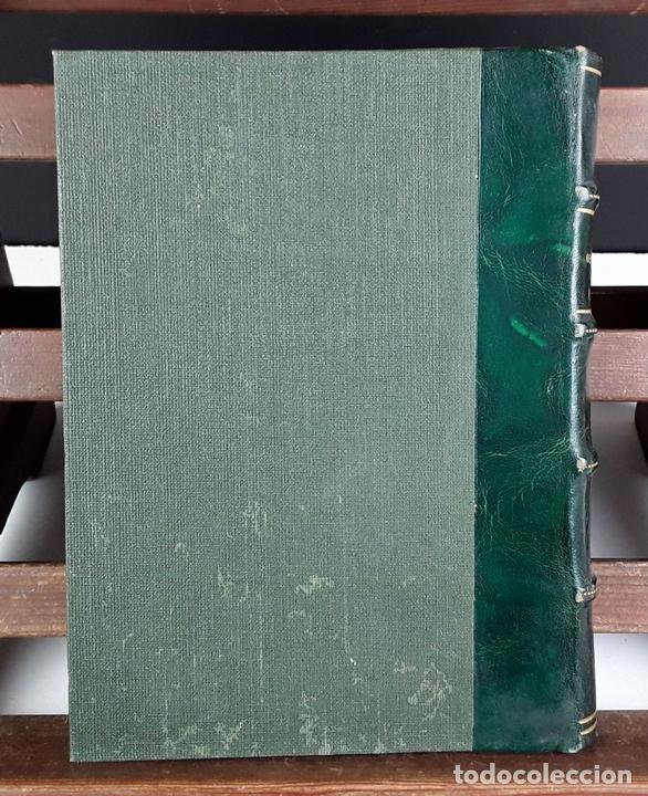 Libros de segunda mano: DERECHO CIVIL DE MALLORCA. LUÍS PASCUAL GONZÁLEZ. IMPRENTA MOSSÉN ALCOVER. 1951. - Foto 8 - 80731142