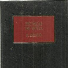 Libros de segunda mano: TÉCNICA DE VENTA. P. RATAUD. DEUSTO. BILBAO. 1991. Lote 83470864