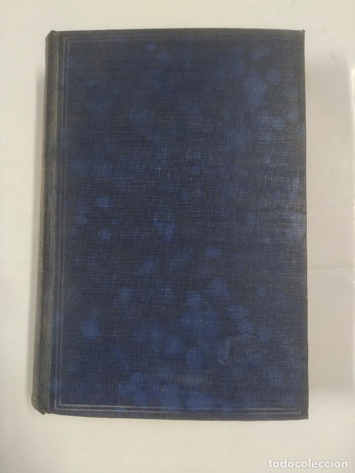 MANUAL DE HERENCIAS. ARTURO MAJADA. 1953. BOSCH CASA EDITORIAL. TDK27 (Libros de Segunda Mano - Ciencias, Manuales y Oficios - Derecho, Economía y Comercio)