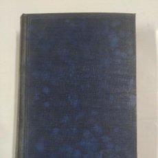 Libros de segunda mano: MANUAL DE HERENCIAS. ARTURO MAJADA. 1953. BOSCH CASA EDITORIAL. TDK27. Lote 136092173