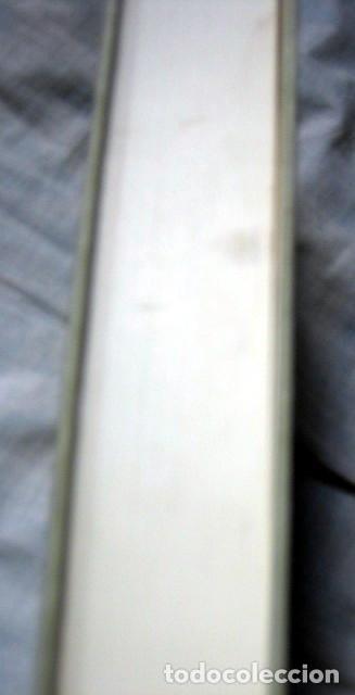 Libros de segunda mano: Estudios jurídicos sobre la inquisición española, de Enrique Gacto Fernández. Dedicado por el autor - Foto 3 - 94098180