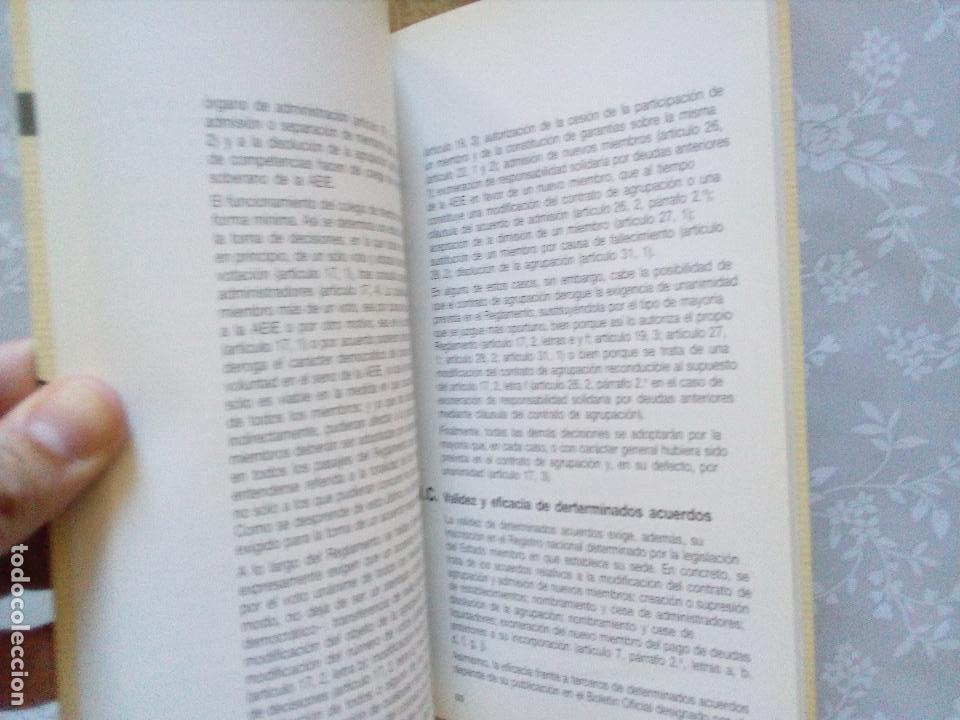 Libros de segunda mano: CONJUNTO DE 3 LIBROS DEL IMPIVA- COMUNIDAD VALENCIANA. - Foto 2 - 102841075