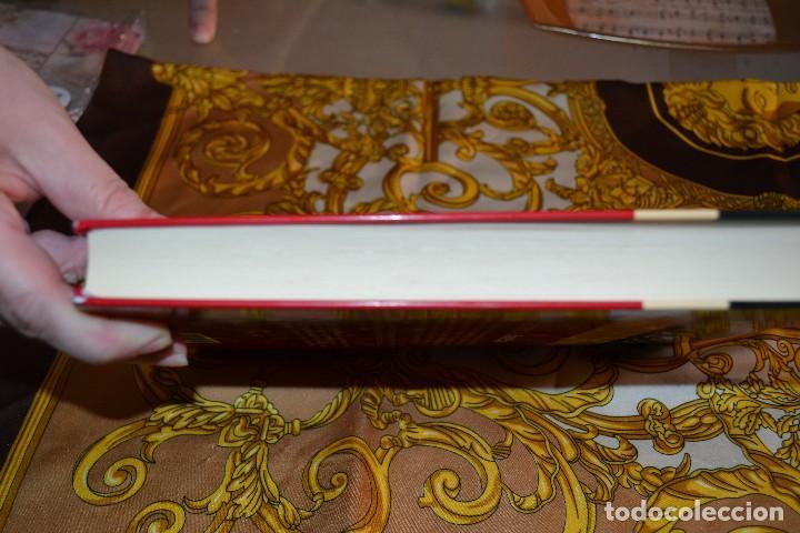 Libros de segunda mano: Biblioteca Larousse Diccionario de Derecho - Foto 4 - 103221479