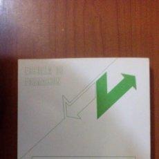 Libros de segunda mano: CURSO DE SISTEMA FISCAL ESPAÑOL. Lote 104423903