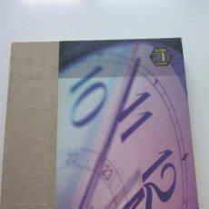 Libros de segunda mano: ESADE 40 AÑOS 1958 1998 , ECONOMIA, FRANQUISMO TRANSICION C85SADUR. Lote 107837007