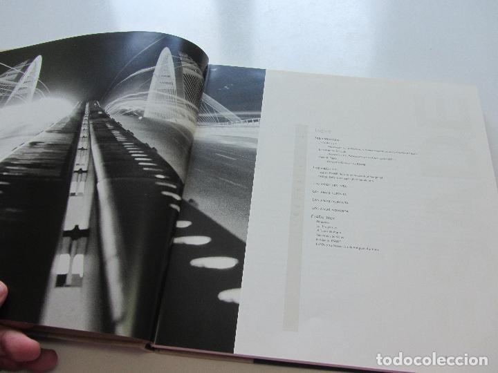 Libros de segunda mano: ESADE 40 AÑOS 1958 1998 , ECONOMIA, FRANQUISMO TRANSICION C85SADUR - Foto 2 - 107837007