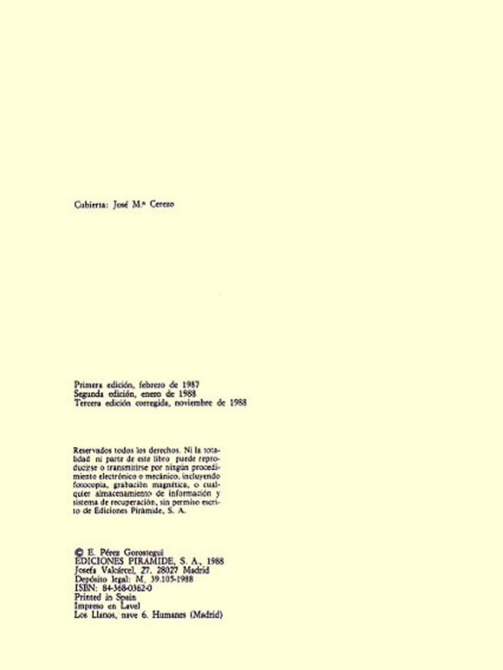 Libros de segunda mano: ECONOMÍA DE LA EMPRESA APLICADA: Selección de inversiones y marketing. Vol I 1998 - Foto 6 - 102556579