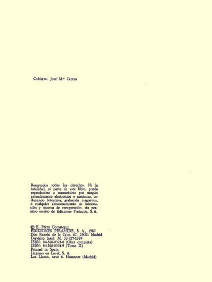 Libros de segunda mano: ECONOMÍA DE LA EMPRESA APLICADA: Instrumentos de decisión, financiación y producción. Vol II 1987 - Foto 6 - 102557635