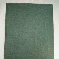 Libros de segunda mano: INFORMACIÓN JURÍDICA - MINISTERIO DE JUSTICIA - Nº310 - JULIO-SEPTIEMBRE - 1971 - MADRID - FIRMADO -. Lote 113337387