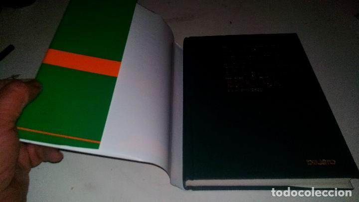 Libros de segunda mano: LA AUDITORIA DE CUENTAS EN LA EMPRESA ESPAÑOLA-Juan María Madariaga Gorocica-DEUSTO 1991 - Foto 3 - 117169751