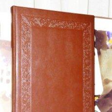 Libros de segunda mano: ORDENANZAS MUNICIPALES, ZALAMEA LA REAL. 1535.. Lote 122305279