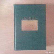 Libros de segunda mano: GRAN ENCICLOPEDIA DE ECONOMÍA Y EMPRESA. FINANZAS. Lote 126366911