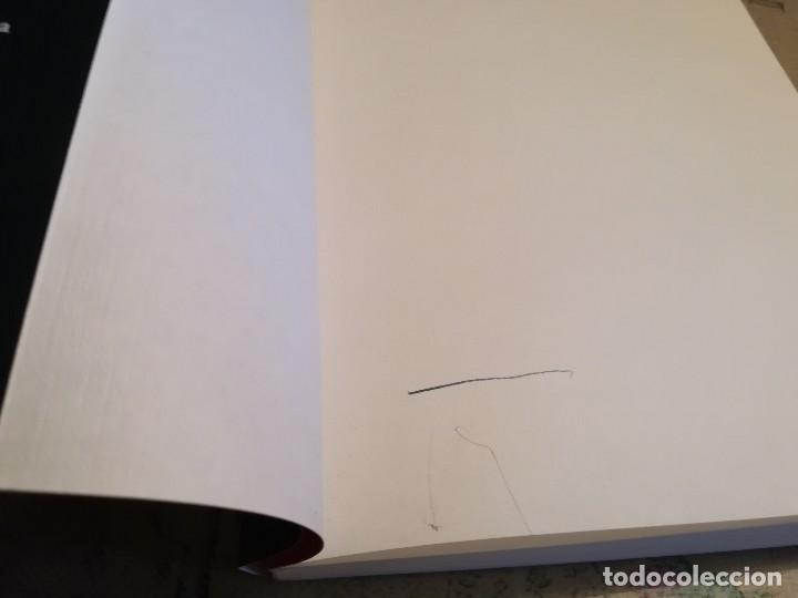 Libros de segunda mano: No le digas a mi madre que trabajo en Bolsa - Francisco Álvarez Molina - 2000 - Foto 3 - 128452443