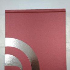 Libros de segunda mano: CÁMARA DE COMERCIO DE LA RIOJA. 2006-2009. TDK305. Lote 128977907