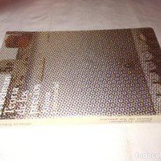 Livros em segunda mão: TEORIA DE LOS PRECIOS -MILTON FRIEDMAN - ED1TONAL V ERSÍÓN ESPAÑOLA DE JOSÉ VERGARA ISBN: 84-206-2. Lote 129483891