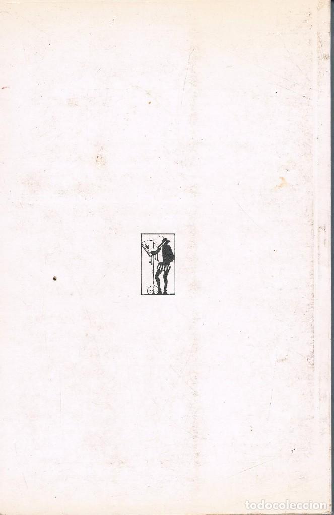 Libros de segunda mano: LIBRO INICIACION A LA ECONOMIA DE LA EMPRESA COMO NUEVO - Foto 3 - 133770794